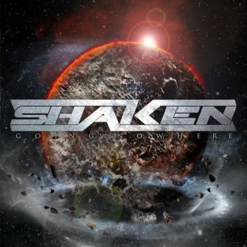 shaken_600px