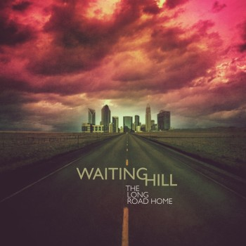waiting-hill-600px