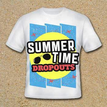 t-shirt-01-350x350