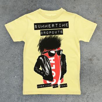 t-shirt-02-350x350