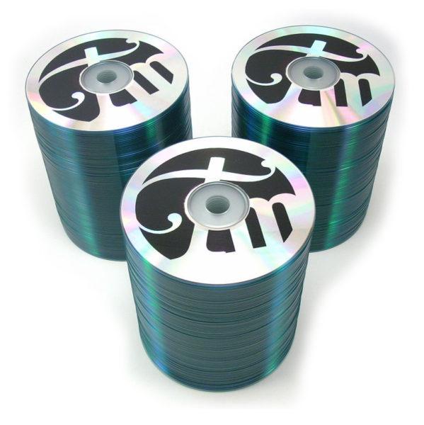 bulk-cds