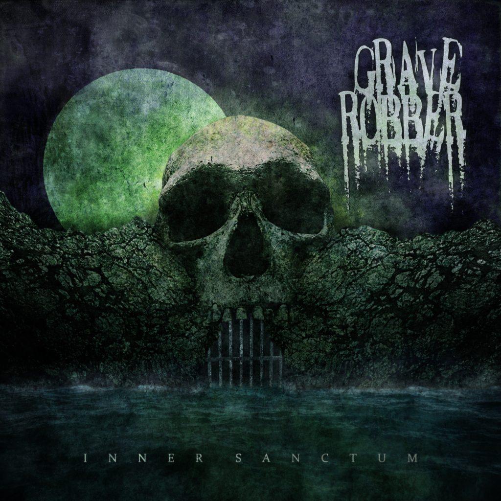 grave-robber-inner-sanctum