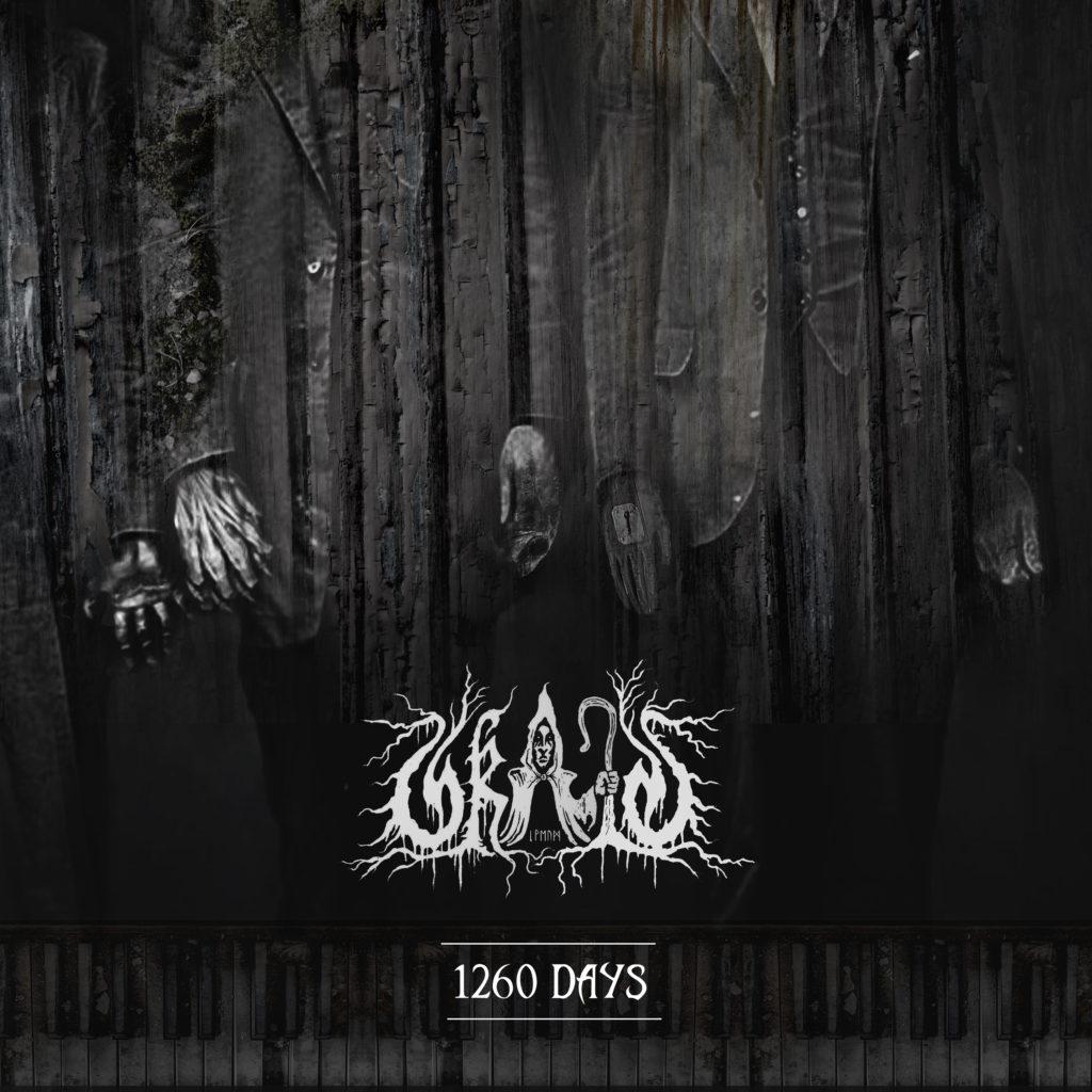 skald-in-veum-1260-days