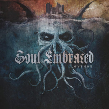 soul-embracee-mythos-album-cover