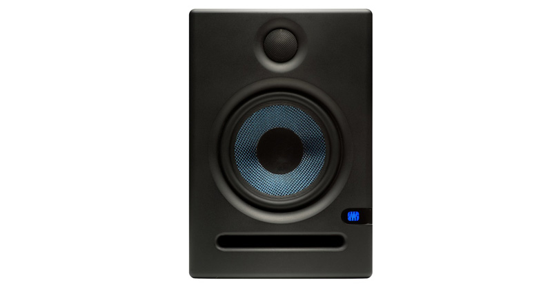 Presonus Eris Speakers – Any Size