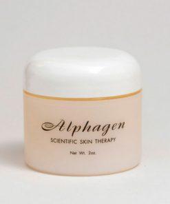 Alphagen