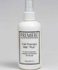 Cell Therapy Mist