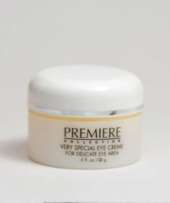 Very Special Eye Creme