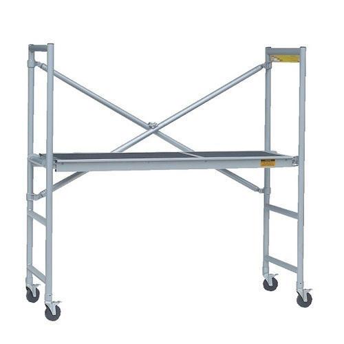aluminium-scaffolding-with-folding-system-500x500