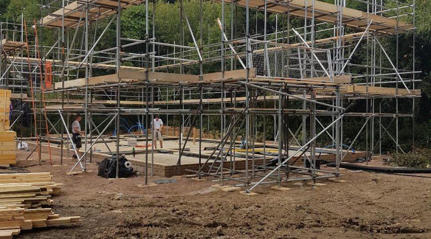 new-build-scaffolding-02-847x470