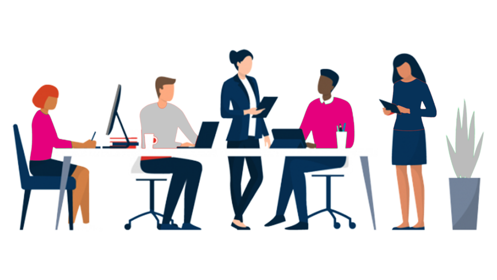 Key Benefits of Outsourcing Talent Acquisition over Internal Hiring Processes