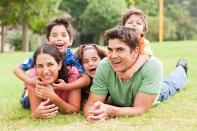 Term Life Insurance vs. Cash Value