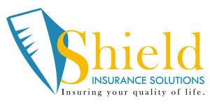 Life-Health-Medicare-Insurance