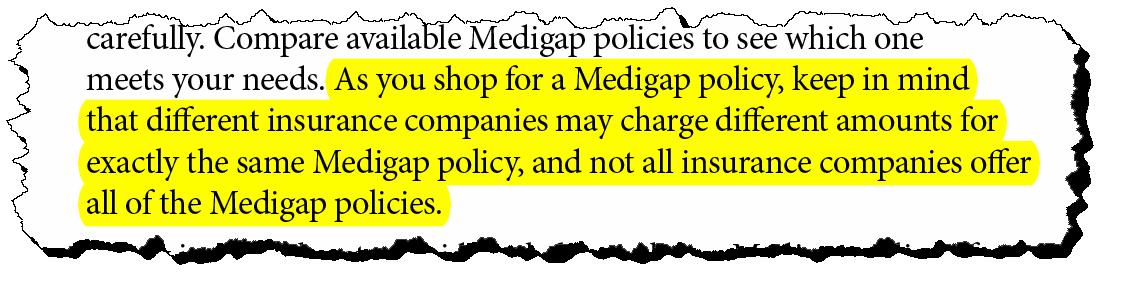 Medigap_infoex