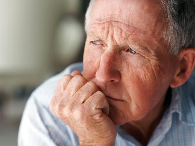 Medicare Suplement Insurance