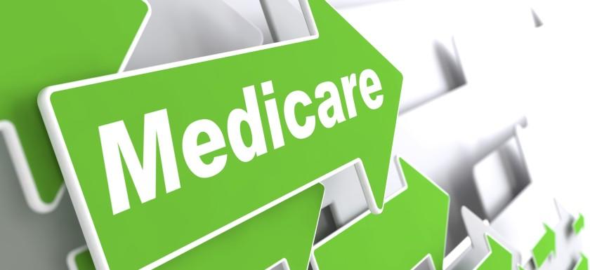 Medicare Supplement Insurance
