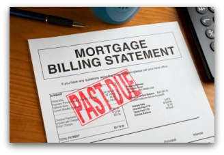 7-Things You Need To Know Before Buying Mortgage Protection Insurance