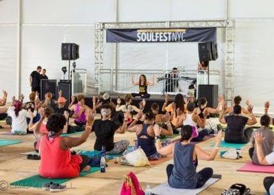 SOULfest_NYC-ChasKimbrell_2018-00003