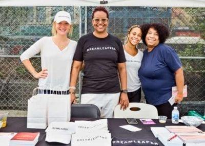 SOULfest_NYC-ChasKimbrell_2018-00010-SPONSOR