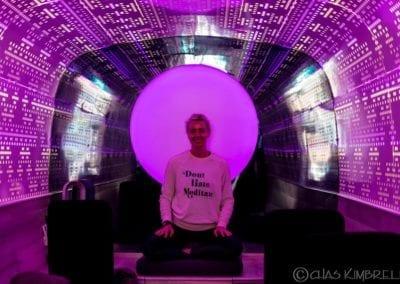 SOULfest_NYC-ChasKimbrell_2018-00014