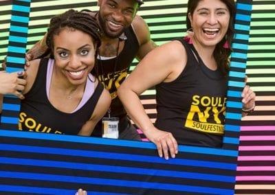 SOULfest_NYC-ChasKimbrell_2018-00038