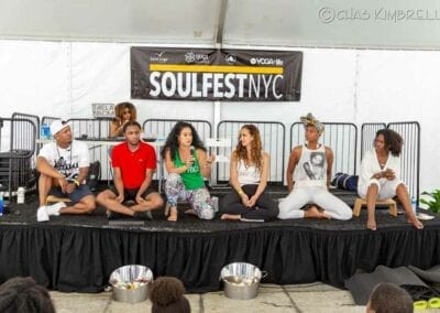 SOULfest-2019-gallery_images_00007