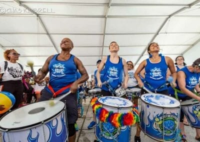 SOULfest-2019-gallery_images_00011