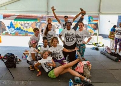 SOULfest-2019-gallery_images_00013