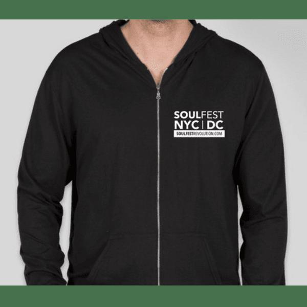 SoulFest_zipup-hoodie-600px-01