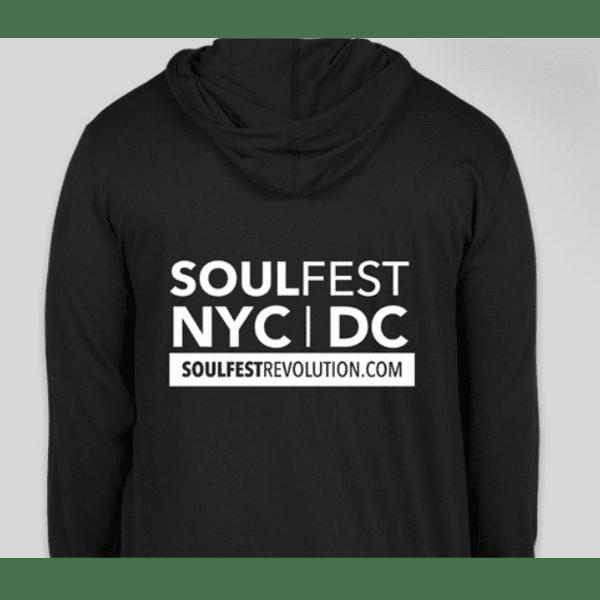 SoulFest_zipup-hoodie-600px-02
