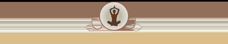 Yoga ~ Ayurveda ~ Coaching