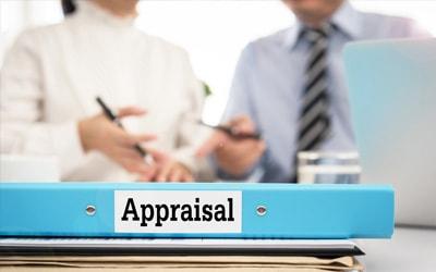 Insurance Appraisal
