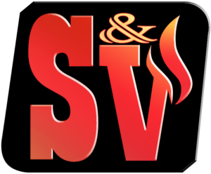 smoke-and-vapes-logo