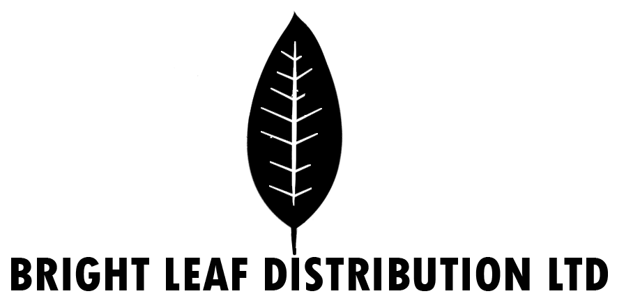 BrightLeafDistribution