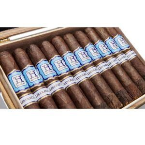 Rocky Patel Liberation By Hamlet Toro Box of 10 Cigars
