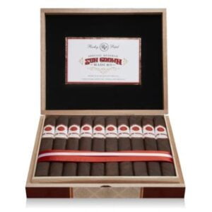 Rocky Patel Sun Gown Maduro Box of 20
