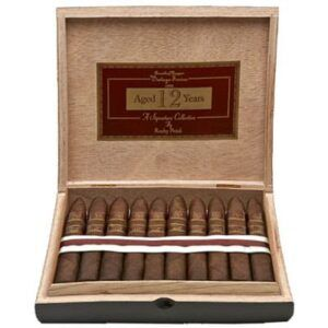 Rocky-Patel-Vintage-1990-The-Sixty-Box-10