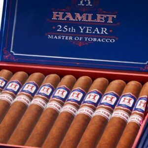 rocky-patel-25th-anniversary-hamlet-toro-box-of-20