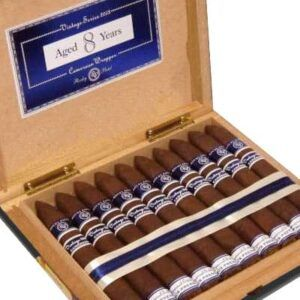 rocky-patel-vintage-2003-cameroon-special-edition-box-pressed-torpedo-box-of-20