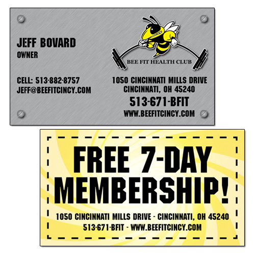 portfolio_bcards_bee-fit