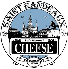 Saint Randeaux