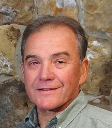 John Perrone Jr.