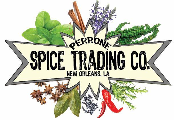 Perrone Spice Trading Co.