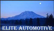 Elite Automotive Spanaway