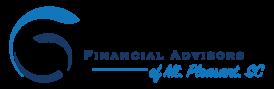 Good Life Financial Advisors of Mt. Pleasant, SC