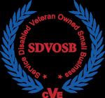 sdvosb-logo-B73ED4B591-seeklogo-1