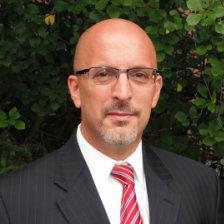 <b> Paul D. Steinberg </b> <br/> PE, LSP <br/> President <br/>
