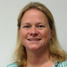 <b> Nicole C. White </b><br/> CHMM, ISO 14001 Auditor, GHG Verifier </br>Mid-Atlantic Regional Manager