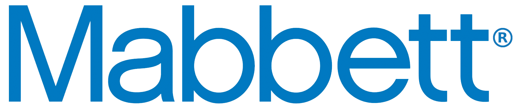 new-logo-1