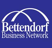 Bettendorf Business Network
